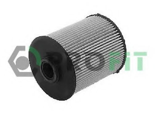 Фильтр топливный PROFIT 15302692