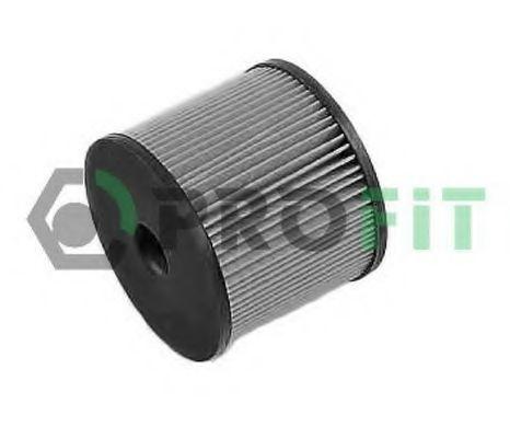 Фильтр топливный PROFIT 15302695