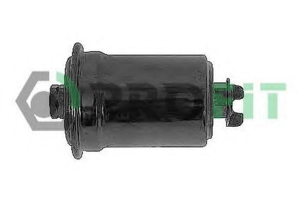 Фильтр топливный PROFIT 1530-2714