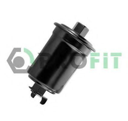 Фильтр топливный PROFIT 15302715