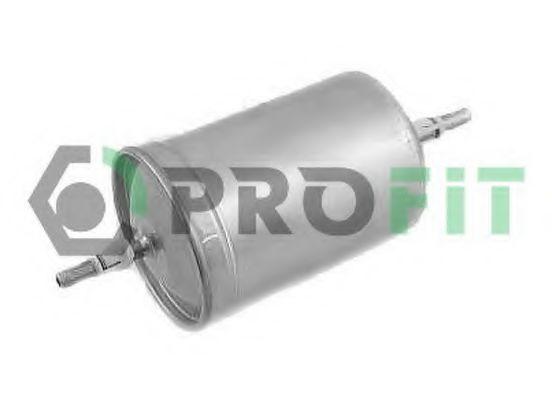 Фильтр топливный PROFIT 15302716