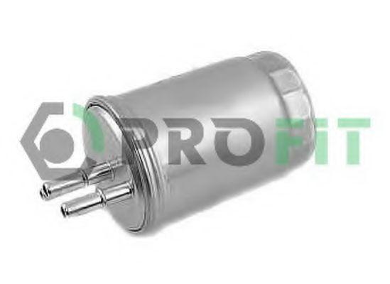 Фильтр топливный PROFIT 15302717
