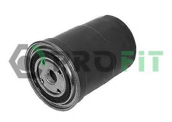 Фильтр топливный PROFIT 15302718