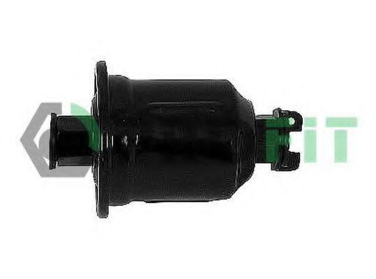 Фильтр топливный PROFIT 15302720