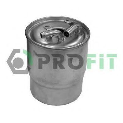 Фильтр топливный PROFIT 15302820
