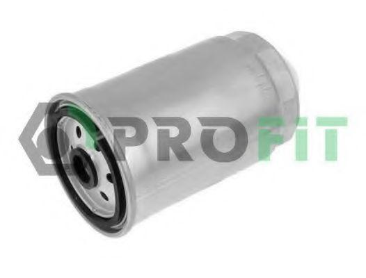 Фильтр топливный PROFIT 15302821