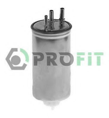 Фильтр топливный PROFIT 15302823