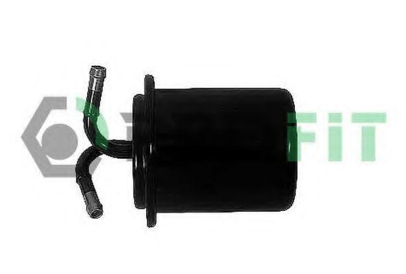 Фильтр топливный PROFIT 15302902
