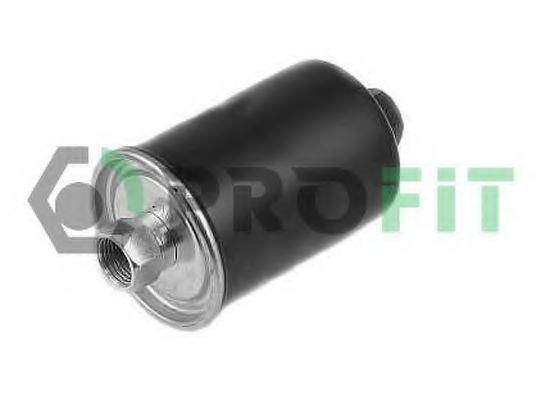 Фильтр топливный PROFIT 15302903