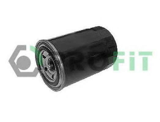 Фильтр топливный PROFIT 15303001