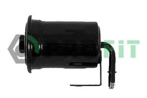 Фильтр топливный PROFIT 15303119