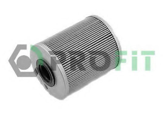 Фильтр топливный PROFIT 15310117