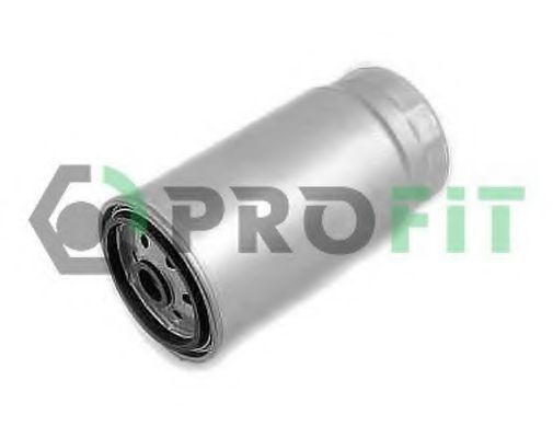 Фильтр топливный PROFIT 15310118