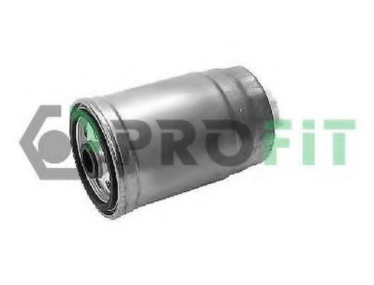 Фильтр топливный PROFIT 1531-0305