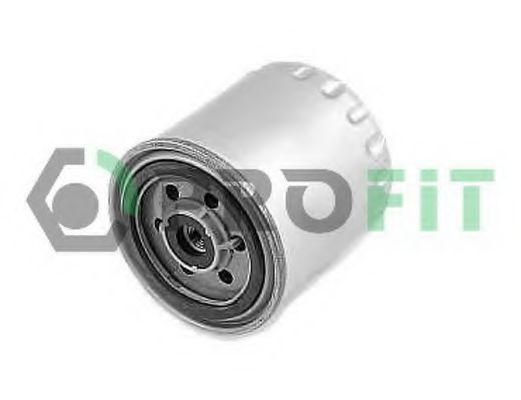 Фильтр топливный PROFIT 15310622