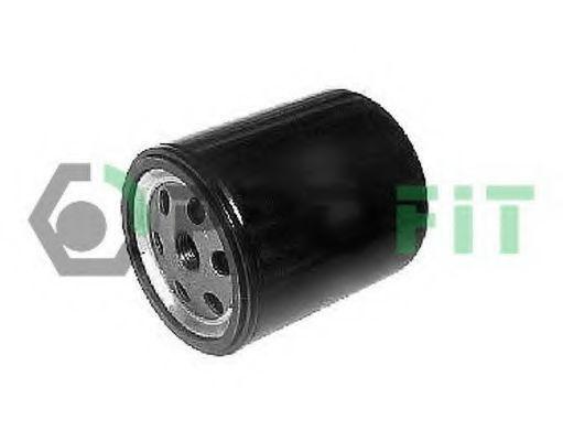 Фильтр топливный PROFIT 15310623