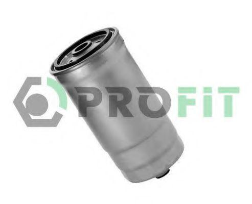 Фильтр топливный PROFIT 15310904