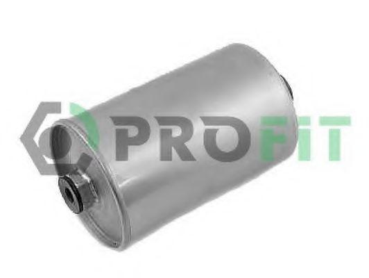 Фильтр топливный PROFIT 15310905