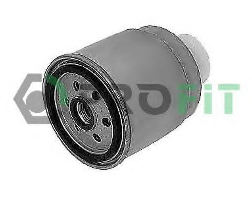 Фильтр топливный PROFIT 15312306