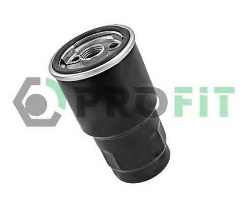 Фильтр топливный PROFIT 1531-2617