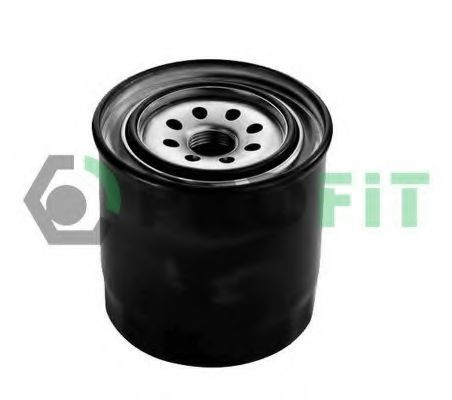 Фильтр топливный PROFIT 1531-2621