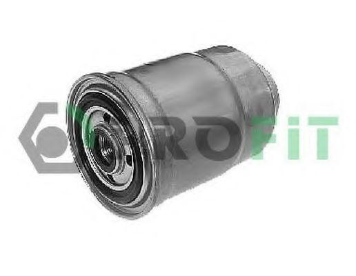 Фильтр топливный PROFIT 1531-2717