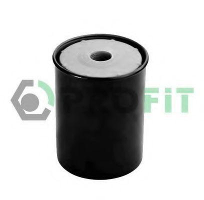 Фильтр топливный PROFIT 15320419