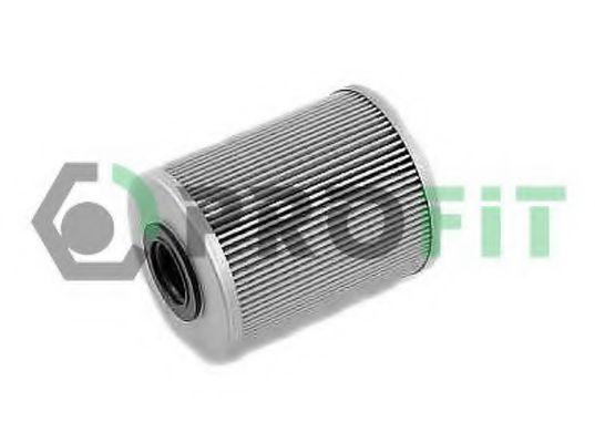 Фильтр топливный PROFIT 15320732