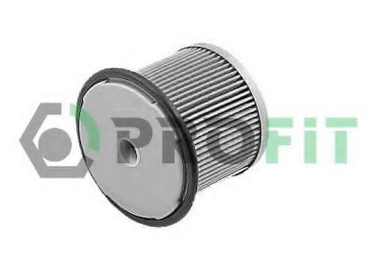 Фильтр топливный PROFIT 15321048