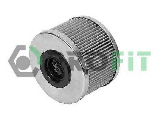 Фильтр топливный PROFIT 15321049