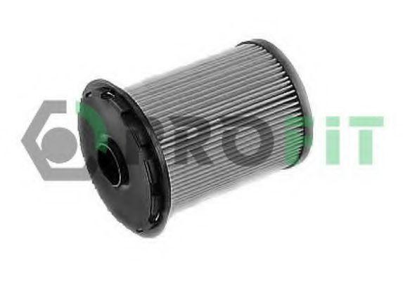 Фильтр топливный PROFIT 15321053
