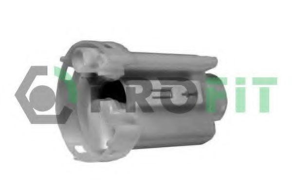 Фильтр топливный PROFIT 15350003