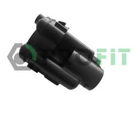 Фильтр топливный PROFIT 15350010
