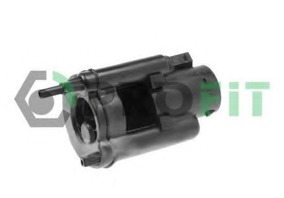 Фильтр топливный PROFIT 15350012