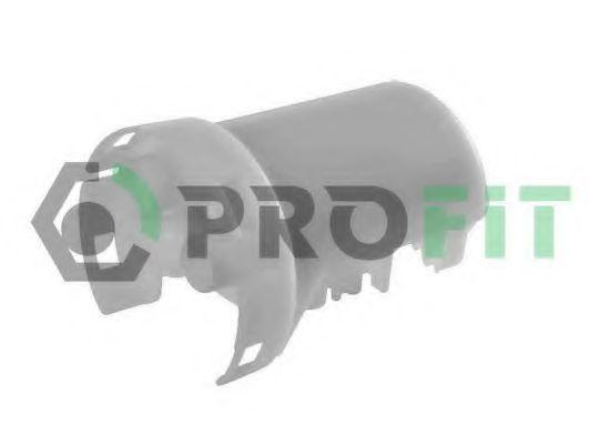 Фильтр топливный PROFIT 15350013