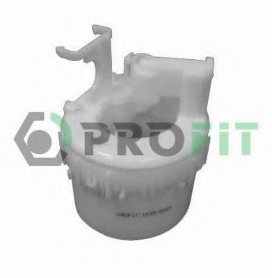 Фильтр топливный PROFIT 15350015