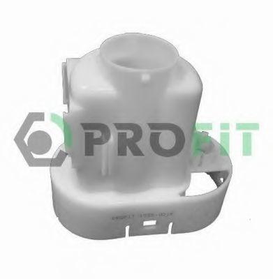 Фильтр топливный PROFIT 15350016
