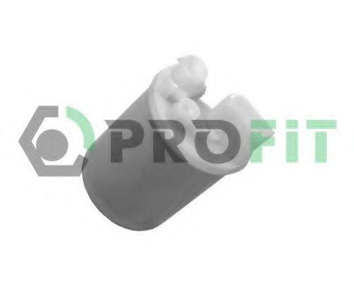 Фильтр топливный PROFIT 15350018