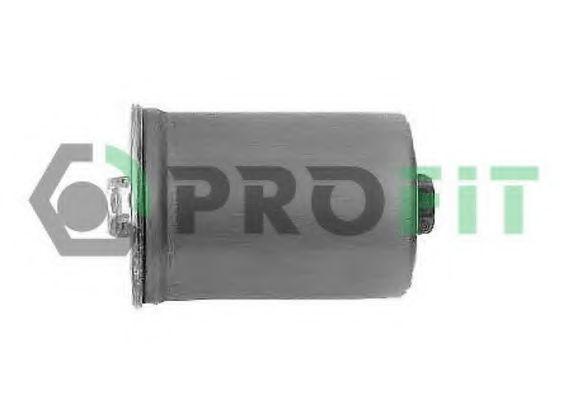 Фильтр топливный PROFIT 15400311