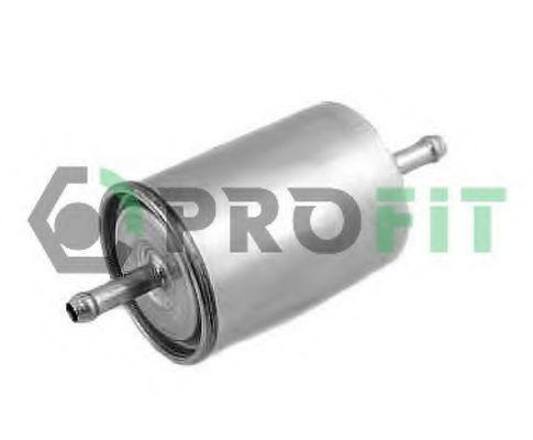 Фильтр топливный PROFIT 15400739