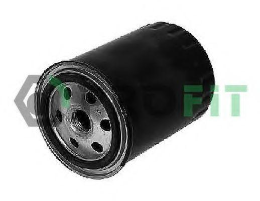 Фильтр масляный PROFIT 15401053