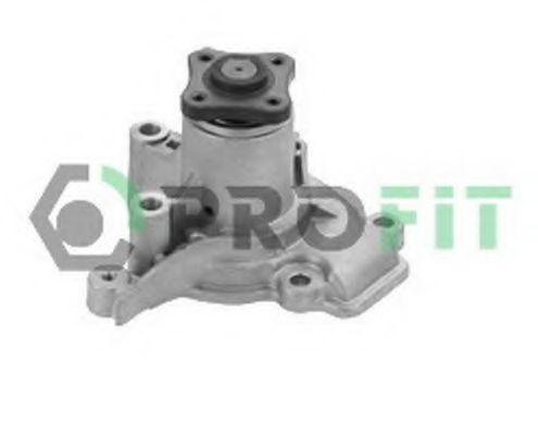 Насос водяной PROFIT 1701-0972
