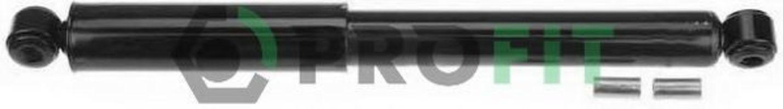 Амортизатор подвески задний PROFIT 2001-0255