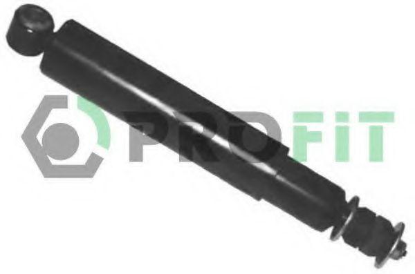 Амортизатор подвески PROFIT 20010265