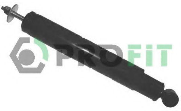 Амортизатор подвески PROFIT 20010323