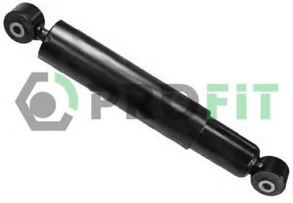 Амортизатор подвески масляный PROFIT 20010532