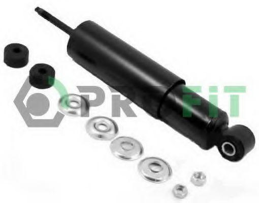 Амортизатор подвески газовый PROFIT 20010536