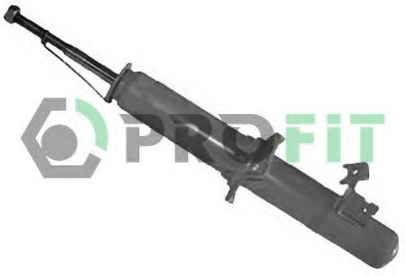 Амортизатор подвески PROFIT 20020112