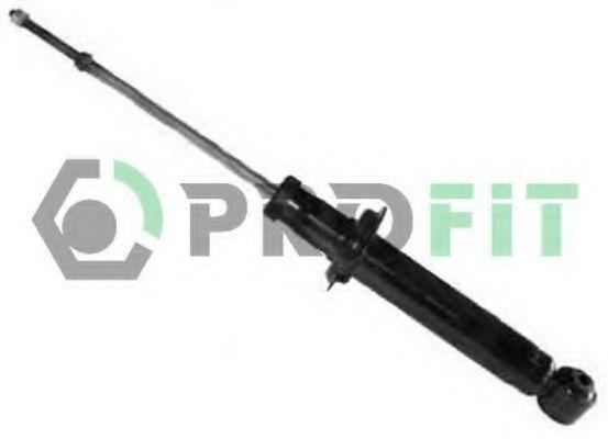 Амортизатор подвески PROFIT 20020114