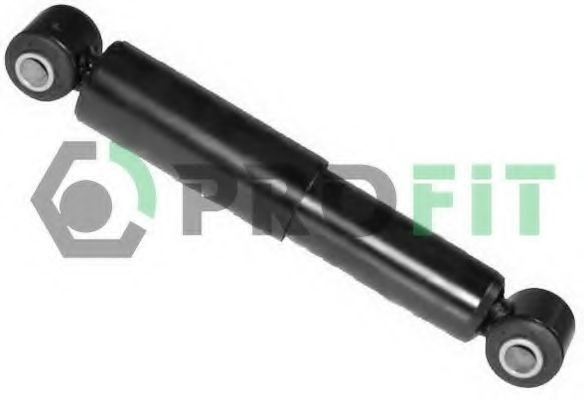 Амортизатор подвески газовый PROFIT 20020199